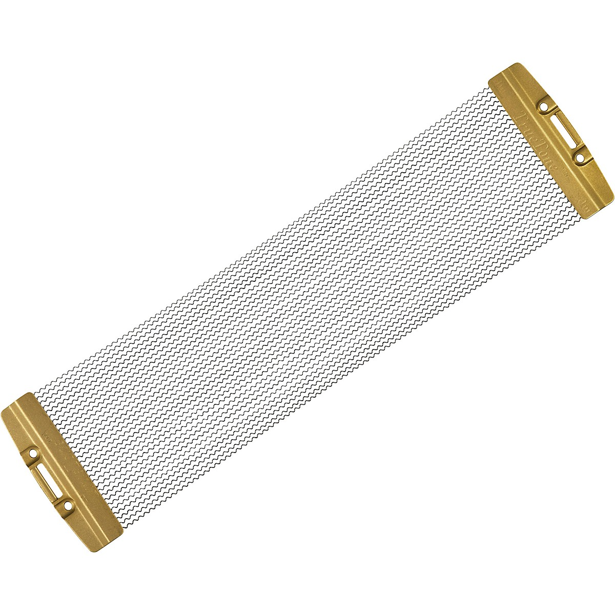 DW True-Tone 30-Strand Snare Wires