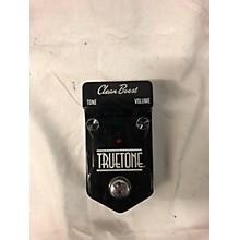 Visual Sound True Tone Pedal