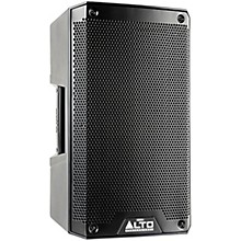 "Alto Truesonic TS208 8"" Powered PA Speaker"