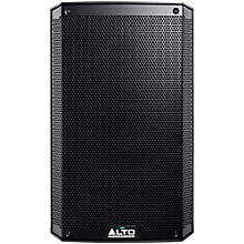 "Alto Truesonic TS210 10"" 2-Way Powered Speaker"