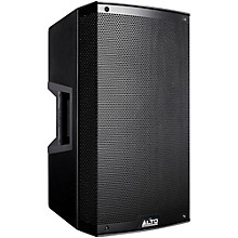 "Alto Truesonic TS215 15"" 2-Way Powered Speaker Level 1"