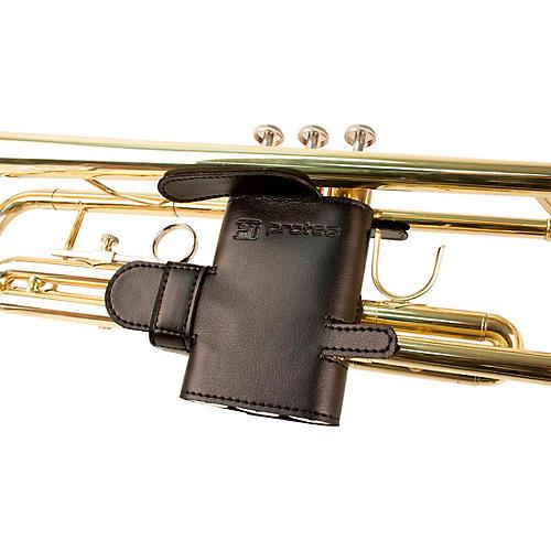 Protec Trumpet 6-Point Leather Valve Guard