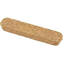 Alessi-Vacchiano Trumpet/Cornet Mute Cork