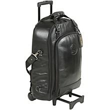 Gard Trumpet & Flugelhorn Wheelie Bag