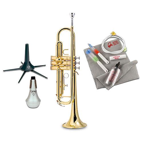 Allora Trumpet Value Pack II