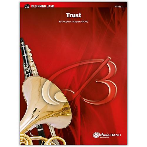 BELWIN Trust 1 (Very Easy)