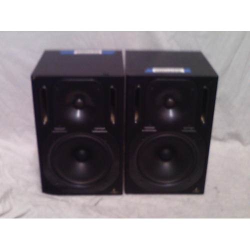 Behringer Truth B2031A (PAIR) Powered Monitor