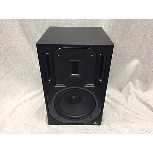 Behringer Truth B3031A Unpowered Monitor