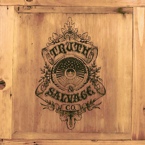 Alliance Truth & Salvage Co. - Truth and Salvage Company