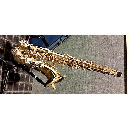 Selmer Ts500 Tenor Horn