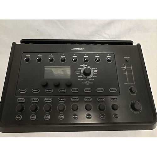 Bose Ts8 Tonematch Digital Mixer