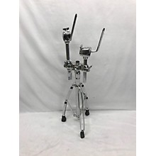 Mapex Ts950a Percussion Stand