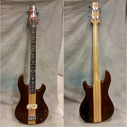 Aria Tsb550 Electric Bass Guitar