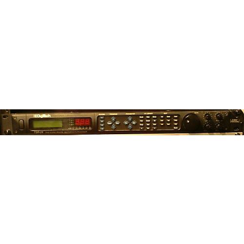 Digitech Tsr-24 Effect Processor