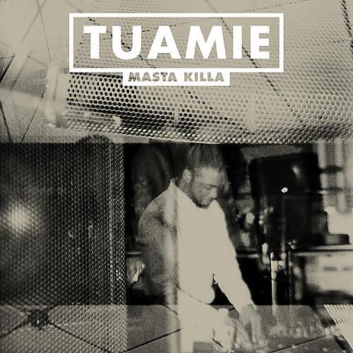 Alliance Tuamie - Masta Killa