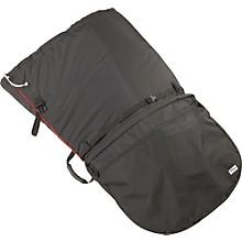 Altieri Tuba Gig Bag  Fits Miraphone 186