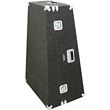 Tuba and Sousaphone Cases Fits 1291 Miraphone - with Extra Casters