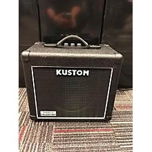 Kustom Tube 12 Guitar Combo Amp