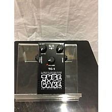 AMT Electronics Tube Cake Guitar Power Amp