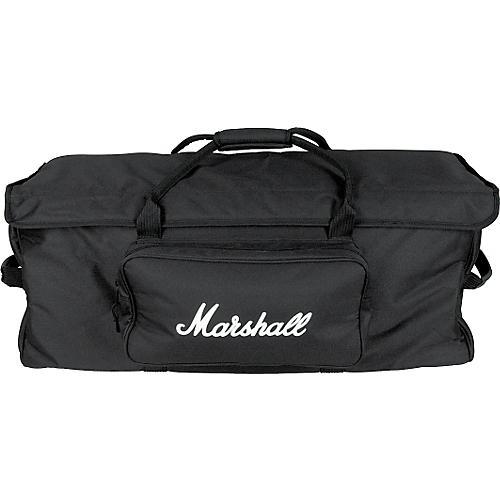 Marshall Head Tote Bag