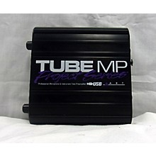Art Tube MP Project USB Microphone Preamp