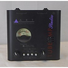 Art Tube MPST Microphone Preamp