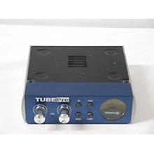 Presonus Tube Pre Microphone Preamp