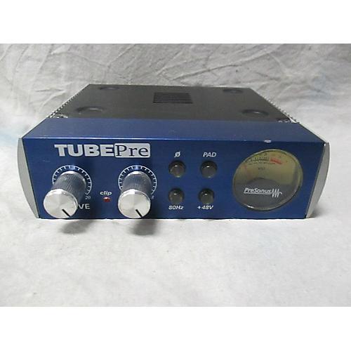 Presonus Tube Pre V1 Audio Interface