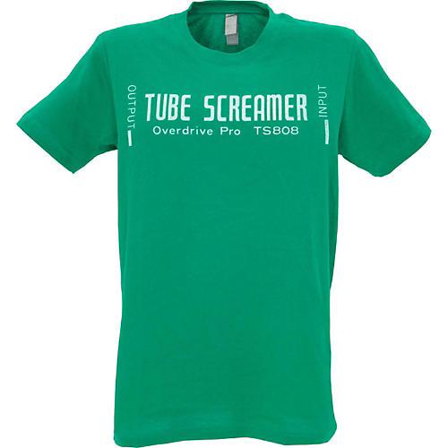 Ibanez Tube Screamer T-Shirt