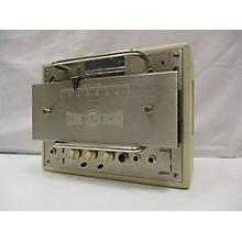 Fulltone Tube Tape Echo TTE Effect Pedal