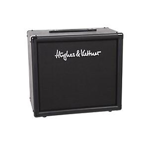 hughes kettner tubemeister tm112 60w 1x12 guitar speaker cabinet guitar center. Black Bedroom Furniture Sets. Home Design Ideas