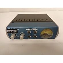 Presonus TubePre V2 Compressor