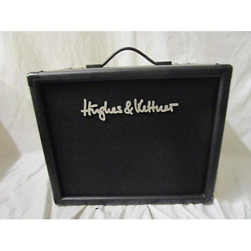 Hughes & Kettner Tubemeister 18