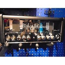 Hughes & Kettner Tubemeister 20 Deluxe Tube Guitar Amp Head