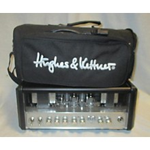 Hughes & Kettner Tubemeister Tube Guitar Amp Head