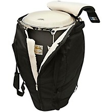 Protection Racket Tumba Bag, 12.5 in.