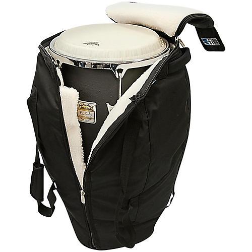 Protection Racket Tumba Bag, 12.5 in.