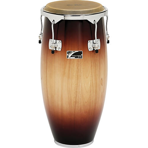 Gon Bops Tumbao Series Tumba Drum