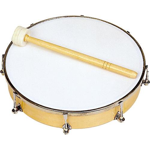 Rhythm Band Tunable Hand Drum