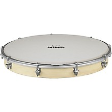 Nino Tunable Nino Hand Drum with True Feel Synthetic Head