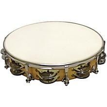 Rhythm Band Tunable Tambourine