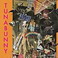 Alliance Tunabunny - Pcp Presents Alice In Wonderland Jr thumbnail