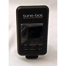Tune-bot Tune Bot Drum Key