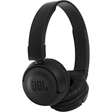 Tune T450BT Wireless On Ear Headphones Black