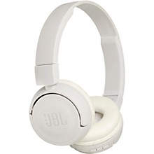 Tune T450BT Wireless On Ear Headphones White