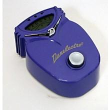 Danelectro Tuner Tuner Pedal