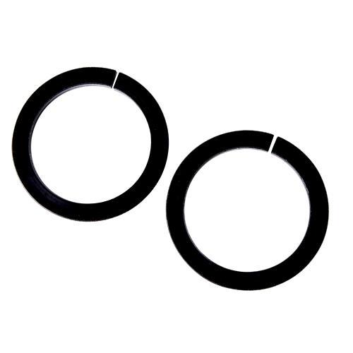 Vandoren Tuning Rings - Masters Mouthpiece, Set of 2