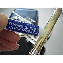 Ultra-Pure Tuning Slide & Cork Grease