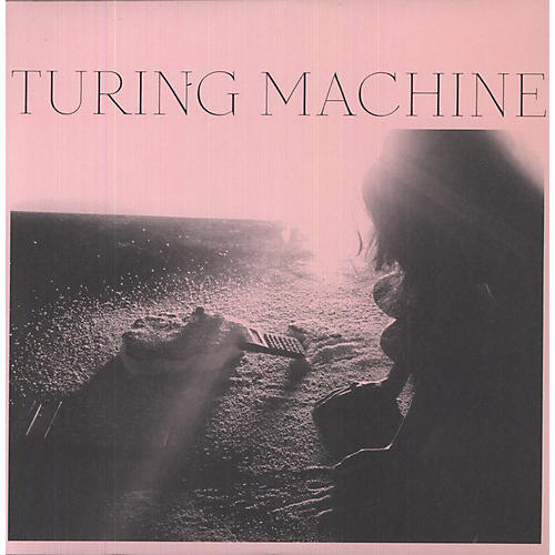 Alliance Turing Machine - What Is the Meaning of What