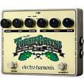 Electro-Harmonix Turnip Greens Multi-Effect Guitar Pedal thumbnail